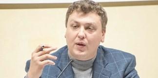 Stefano Santasilia