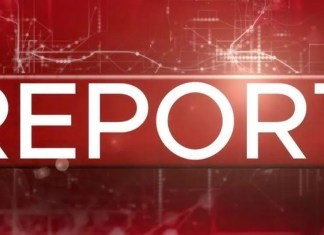 RAI Report