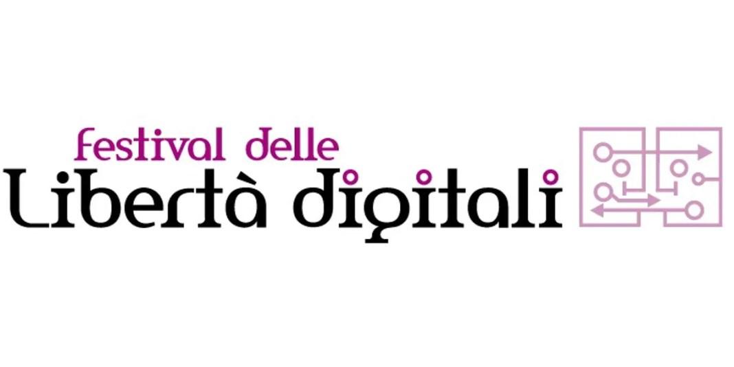 Festival delle Libertà Digitali