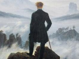 Viaggiatori nell'Ottocento