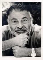 Paolo Ruffilli