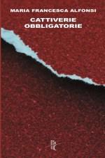 copertina_cattiverie_obbligatorie