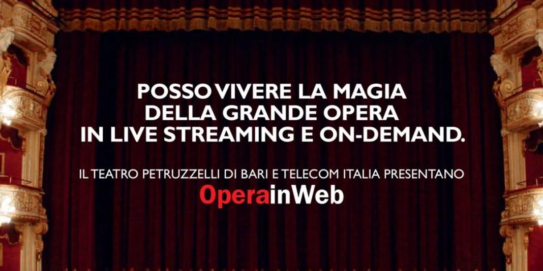 OperainWeb