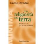 copertina Demetrio