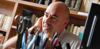 Massimo Jevolella