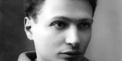 Emanuele Artom