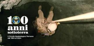 100 anni sottoterra