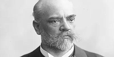 Antonín DvoÅ™ák