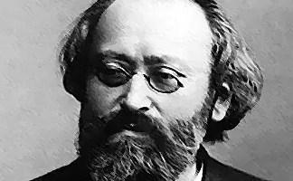Max Karl August Bruch