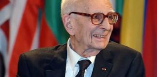 Lévi Strauss