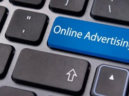 pubblicità nel WWW
