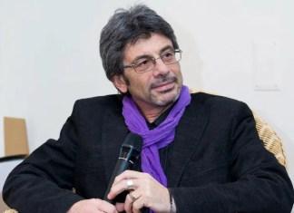 Ugo Mazzotta