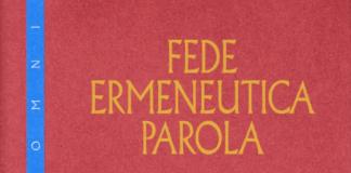 Coprtina Opera Omnia di Raimon Panikkar