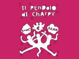 Il pendolo di Charpy