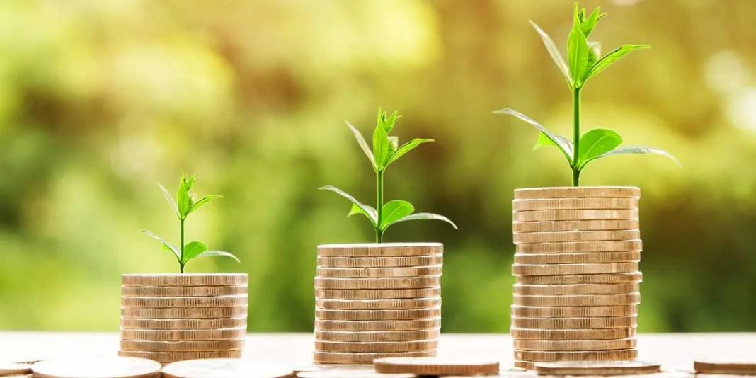 Frena il credito al consumo: prevista costante crescita per il 2018 e leggero calo per il 2019