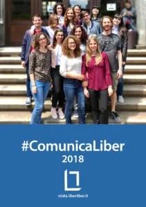 ComunicaLiber 2018