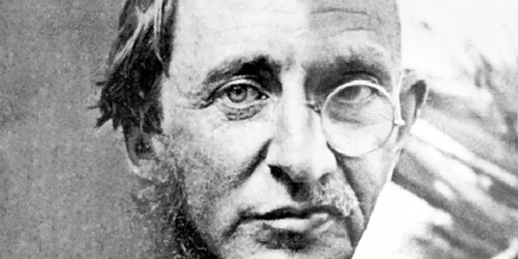 Votare non basta. Da Thoreau a Ghandi (in video)