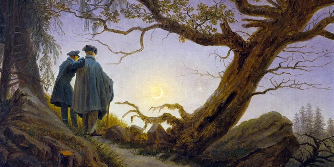 """""""Il posto dell'uomo nell'universo"""" di Alfred Russel Wallace"""