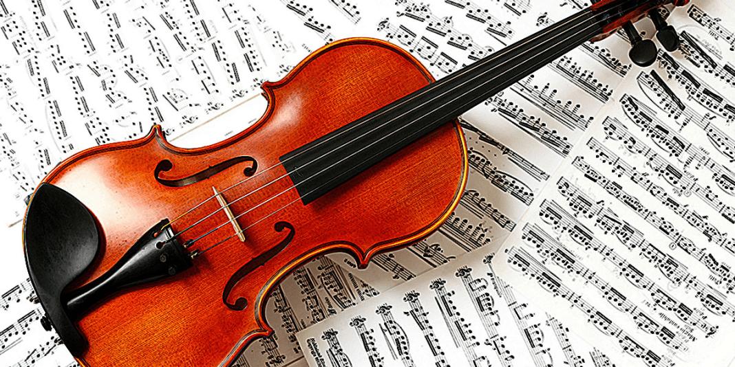 Edvard Grieg. Opera n° 45