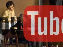 """L'audiolibro """"Il fu Mattia Pascal"""" su YouTube"""