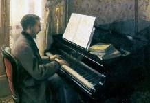 """Schumann. """"Fantasiestücke, Op. 12"""""""