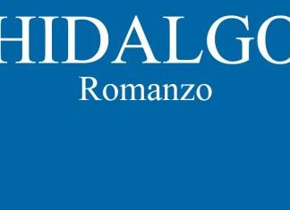 Hidalgo, di Luigi Paselli