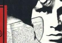 Negli anni in cui amavo Jim Morrison, audiolibro di Sylva Batisti