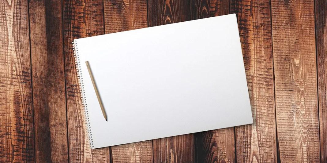 Sei un disegnatore?
