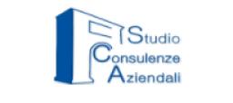 Studio consulenze aziendali