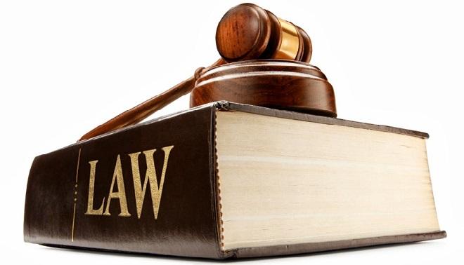 avvocato tivoli