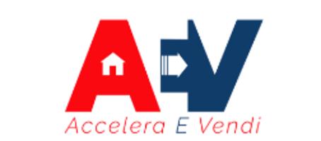 logo aev