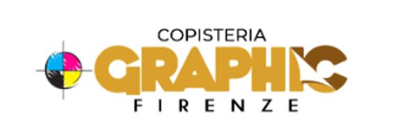 Copisteria Graphics Firenze