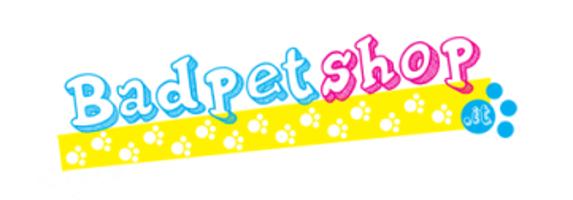 Bad Pet Shop Negozio per Animali Torino
