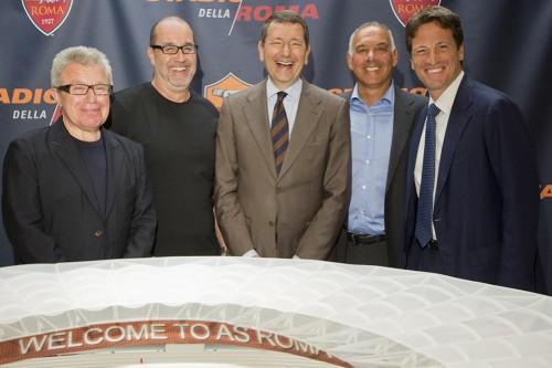 nuovo_stadio_roma