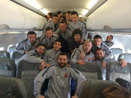 aereo-squadra