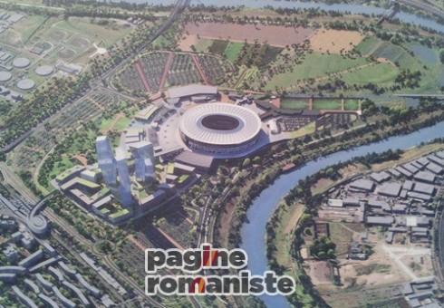 Stadio_della_Roma (3)