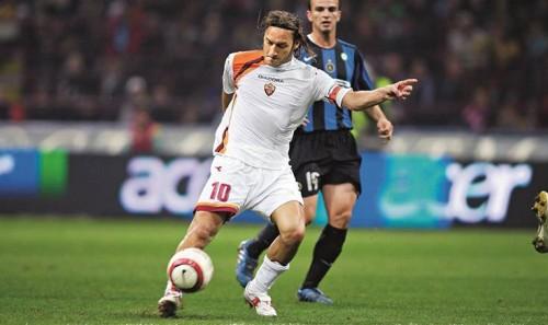 totti-inter-roma-2005