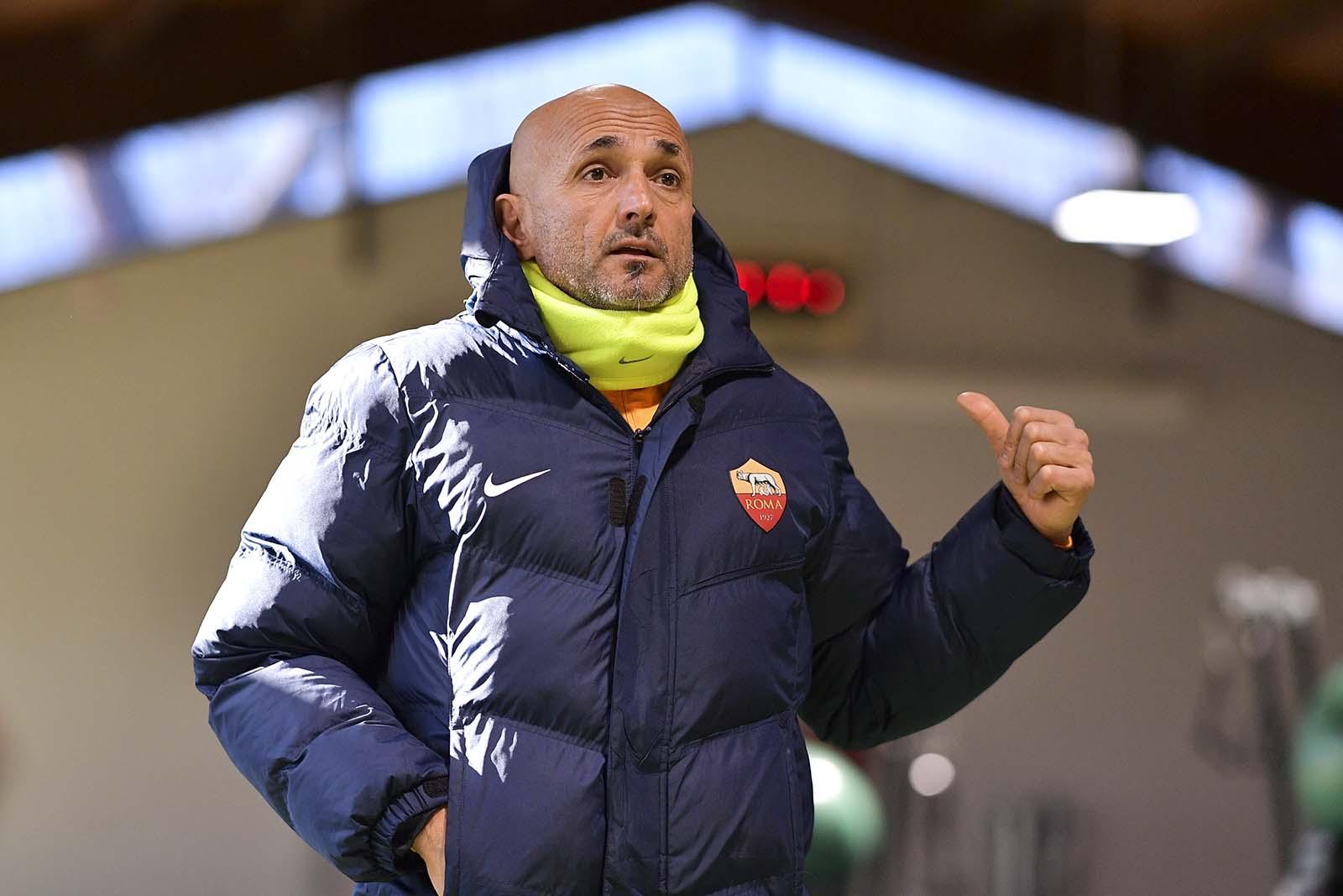CoppaItalia - Juventus, Allegri in conferenza: