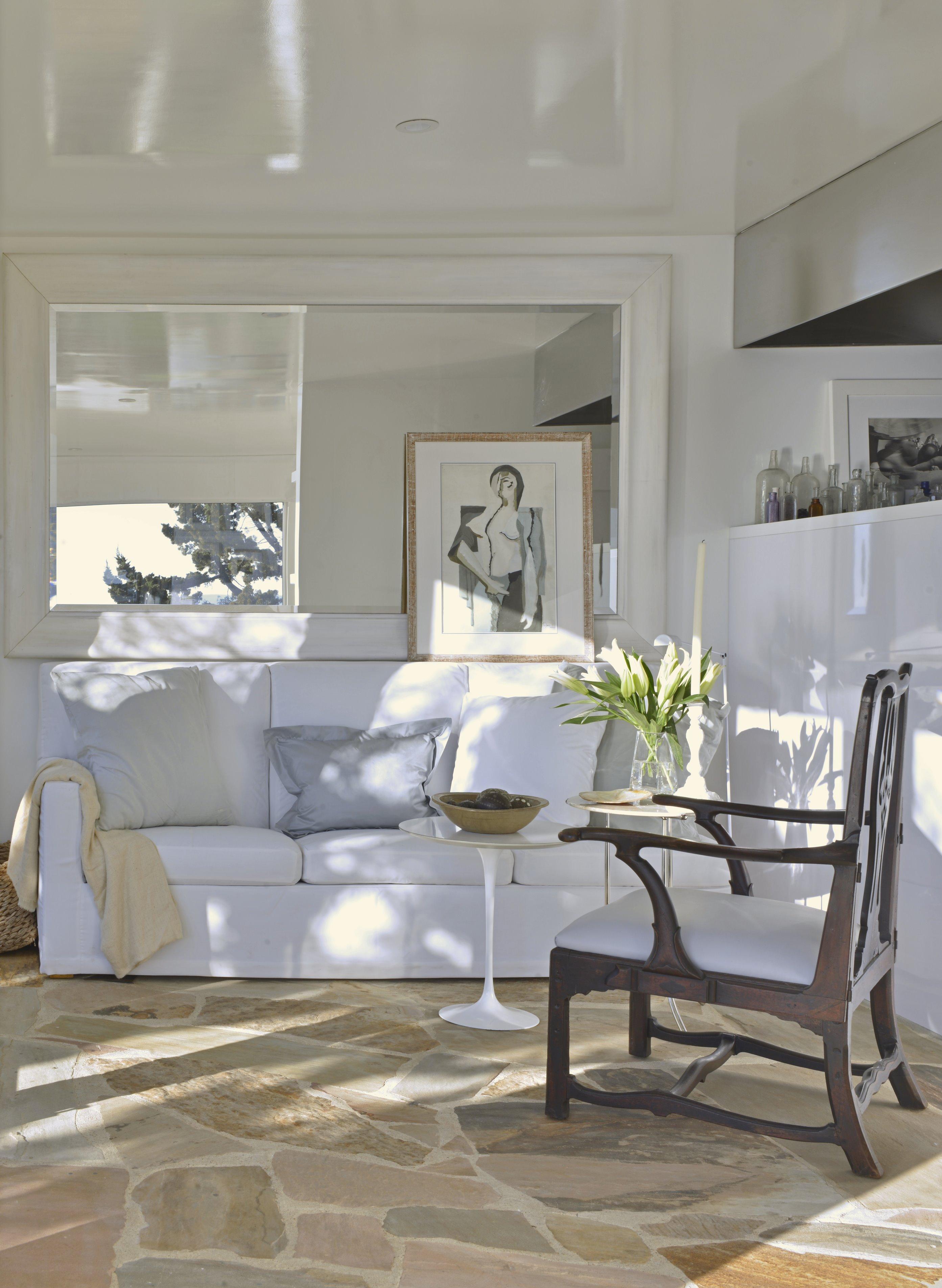 Tastemaker Interior Design