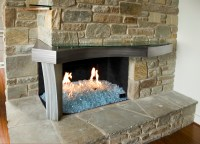 Gallery   Wide Section Of Fireplaces   Your Local ...