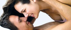 अनौठा र रोचक यौन नियम