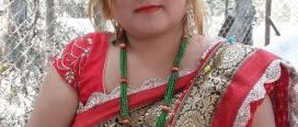 'शिक्षा विनाको जीवन अधुरो हुन्छ' मनकुमारी गरुङ