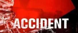 एक प्रहरीको जवानको मोटरसाइकल दुर्घटनामा मृत्यु