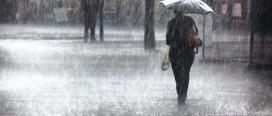 भोलिबाट फेरि मनसुन सक्रिय हुने, पूर्वतयारी र सावधानी अपनाउन मौसमविद्को आग्रह