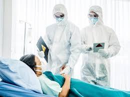 प्रदेश १ मा आज ५७८ जना कोरोना संक्रमित थपिए, मोरङमा जिल्लामा मात्र २११ जनामा संक्रमण