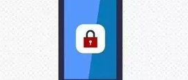 पासवर्ड म्यानेजर कम्पनीबाट सबैभन्दा कमजोर पासवर्डको नयाँ सूची सार्वजनिक