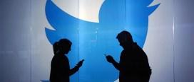 डिसएपियरिङ ट्वीट्स फिचरसँगै ट्वीटरले अडियो फिचर ल्याउदै