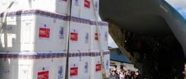 चीनका चार कम्पनीको खोप विदेश निर्यातका लागि खुला