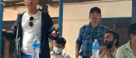 क्रियासिल सदस्यता बारे कानेपोखरी कांग्रेसमा लफडा कायम, गाउँ अघिवेशन अनिश्चित