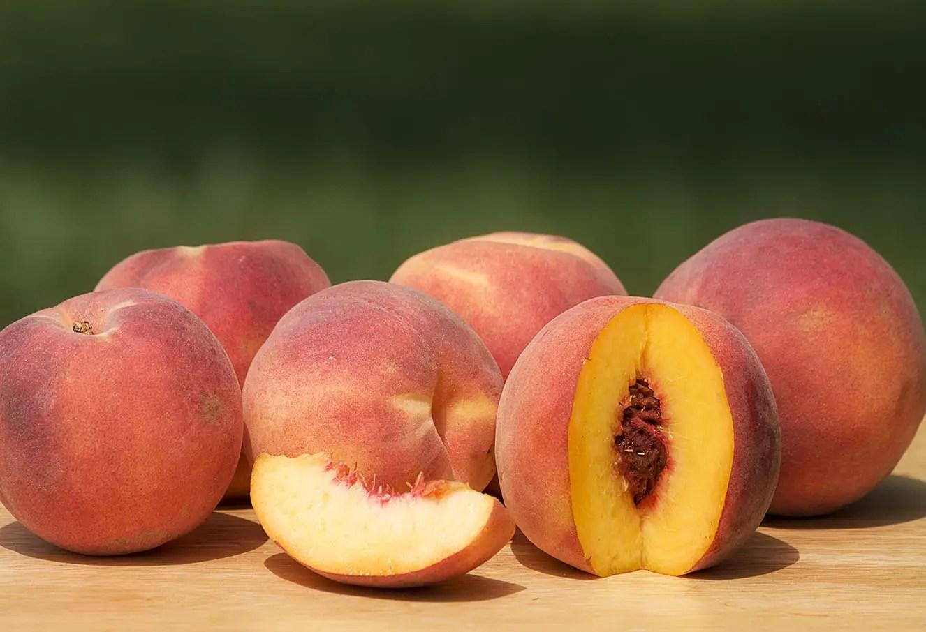 Fresh Thyme Apple Valley Mn